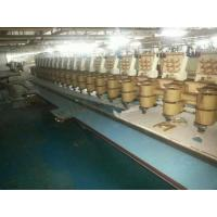 Quality Second-hand barudan embroidery machines wholesale