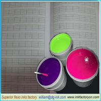 Quality Exercise Notebook Ruling Ink wholesale