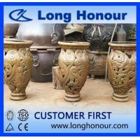 China Cast Iron Crafts on sale