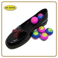 Buy cheap Shoes odor absorber air freshener deodorizer perfumed balls from wholesalers