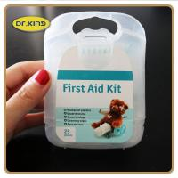 Cheap OEM new sales first aid kit CE & ISO factory for sale