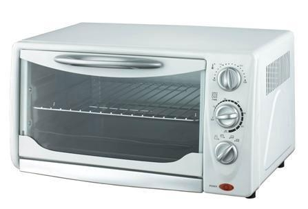 Cheap Toaster Oven Wto 16a Of Winpico
