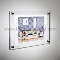 Quality Wall Mount Picture Frame wholesale