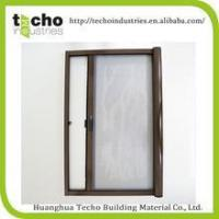 China Buy direct from china wholesale replacement screen door shower roller on sale