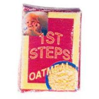 Buy cheap 1ST STEPS OATMEAL FA40402 from wholesalers