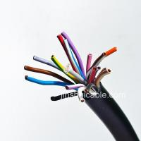 Quality Control Cable No.: 02 wholesale