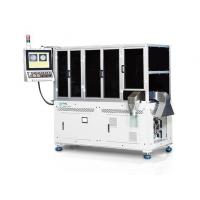 Quality High Speed Closure Inspection System wholesale