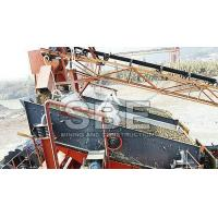 Buy cheap Chat Diatomaceous Earth Mill product