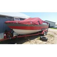 China ATV's, Motorcycles, Etc. (770) cubby cabin boat updated on sale
