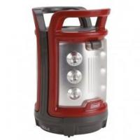 China CPX 6 DUO LED LANTERN COLEMAN on sale