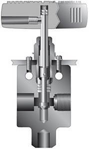Cheap Special Connection Valves for sale