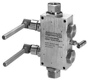 Cheap Double Block and Bleed Ball Valves for sale