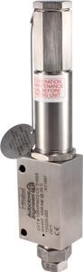 Cheap RVS Series Relief Valve for sale