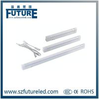 Buy cheap 60/90/120cm T8 emergency led tube light with built-in lithium battery product