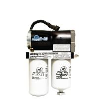 Buy cheap AirDog II-4G Fuel Air Separation System DF-100 GPH (A6SPBC259) product