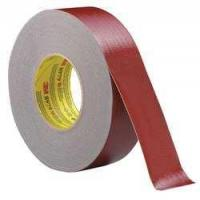 Quality Duct Tape 1-7/8 In x 60 yd 12.6 mil Red 3M 8979N wholesale