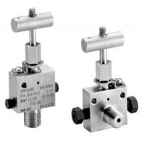 Buy cheap Bottle Valve, Needle Style from wholesalers