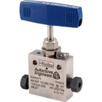 Buy cheap Low Pressure Needle Valve from wholesalers