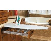 China Fold-Out Ironing Board for Drawer on sale