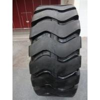 China Off road tires E3 tire 20.5x25 23.5x25 off road tires sale on sale