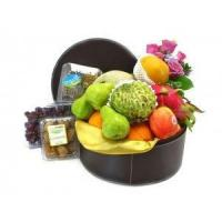Buy cheap China Christmas gift baskets HAMPER NO.14 delivery christmas hamper to china from wholesalers