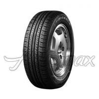 Quality TR928 Passenger Car Tyre wholesale