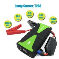 Quality Car Jump Starter T240 wholesale