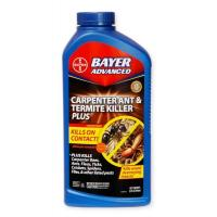Quality Bayer Advanced Carpenter Ant and Termite Killer Plus (8707300310) wholesale