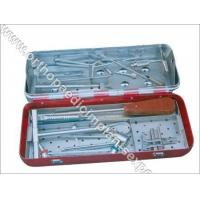 Buy cheap Basic Instrument Set product