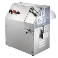 China LJ-32 Sugar Cane Juice Extractor on sale