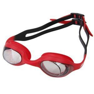 Kids Swim Goggles Sale: Up to 70% Off | Best Discount ...