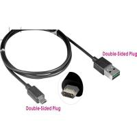 China USB2.0 TO IDE & SATA Cable on sale