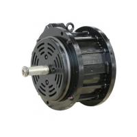 Buy cheap Water Pump Motor Locomotive Auxiliary Motor 5 product