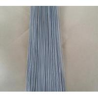 Quality Titanium Straight Wire wholesale