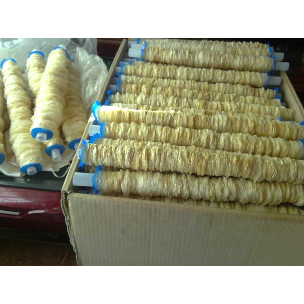 Quality Tube Natural Hog Casing wholesale