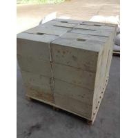 Cheap Silica Brick for sale