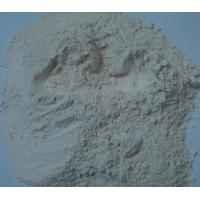 Cheap MAGNESIUM OXIDE Caustic calcined magnesite for sale