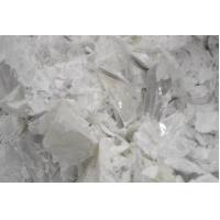 Quality Magnesium chloride Anhydrous wholesale