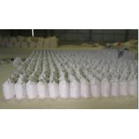 Magnesium Oxide for Raw Material of Hen House
