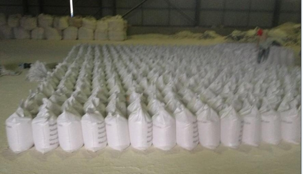 Cheap Magnesium Oxide for Raw Material of Hen House for sale