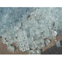 Quality Sodium Silicate Solid form wholesale