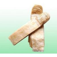 Quality Dried Tubed Hog Caings-Straight wholesale