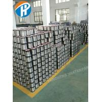 China Fe-Cr-Al alloy wire / 0Cr25Al5 0Cr21Al6 on sale