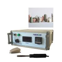 Buy cheap Efficient Ultrasonic Soldering Iron For Ceramics from wholesalers