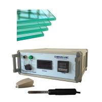 Buy cheap Portable Soldering Iron Ultrasonic Glass Soldering Iron from wholesalers