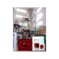 Quality Tomato Powder Production Line wholesale