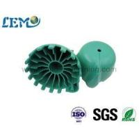Buy cheap Customized injection Molding Plastic for for Automation Components from wholesalers