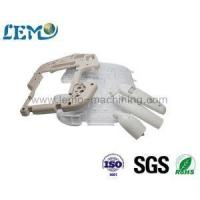 Buy cheap Injection-Molded Plastic Parts for Medical Equipment from wholesalers
