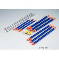 Quality ADJUSTABLE PLASTIC COOLING TUBE WITH HIGH QUALITY wholesale