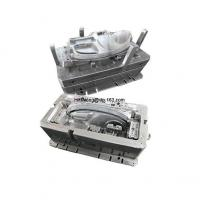 Quality Interior Mould wholesale